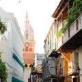 ¿Qué hacer en Cartagena en 4 días?