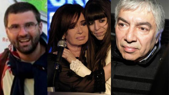 Un testigo oculto comprometió a Cristina Kirchner en la causa por irregularidades en la obra pública