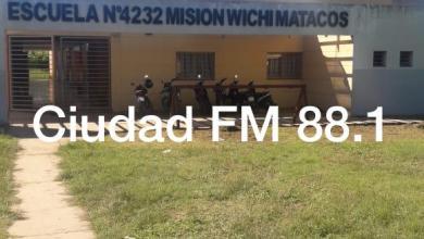 Photo of JUZGADO FEDERAL DE TARTAGAL ENTREGA DONACIONES A COMUNIDADES ORIGINARIAS