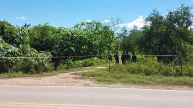 Photo of FEMICIDIO DE CELESTE MIRANDA:  IMPUTARON A SU PAREJA Y HAY UN NUEVO DETENIDO