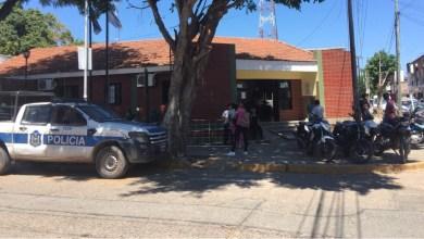 Photo of LA POLICÍA RECUERDA QUE ENTREGARÁ CONSTANCIAS DE NO EMISIÓN DE VOTO