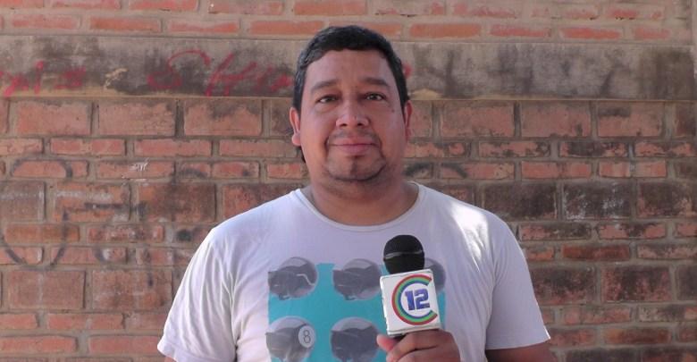 Photo of CARLOS CRISTALDO: FESTIVAL DÍA DE LA TRADICIÓN CON LA ACTUACIÓN DE LAZARO CABALLERO (VÍDEO)
