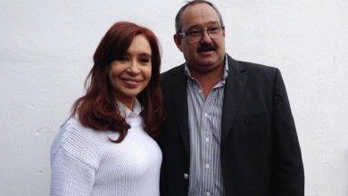 """Photo of DIPUTADO LUCAS GODOY """"CON ALBERTO, CRISTINA Y EL OSO LEAVY SALTA TIENE UNA OPORTUNIDAD HISTÓRICA"""" (VÍDEO)"""