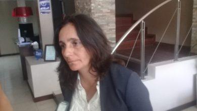 Photo of La ministra de Salud se reunió con los intendentes del departamento.