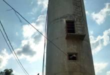 Photo of 101 viviendas recupero un sistema de bombeo de agua