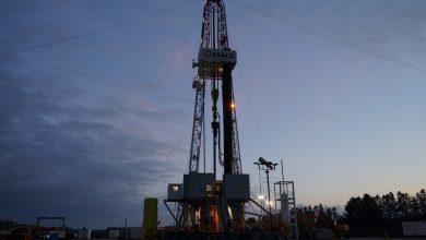 Photo of Petroleros: Analizan medidas de fuerza
