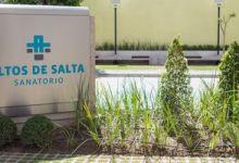 Photo of Primer caso de Coronavirus en la Provincia de Salta