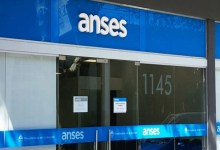 Photo of ANSES: Récord de inscriptos a nivel nacional por el nuevo beneficio social.