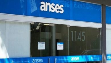 Photo of ANSES: Récord de inscriptos a nivel nacional por el nuevo beneficio social.