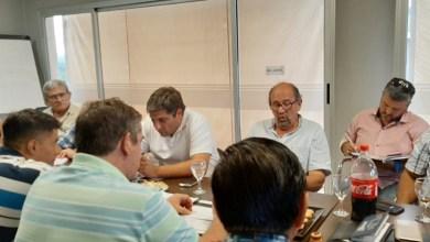 Photo of El ministerio de infraestructura planifica la construcción de pozos de agua en el norte