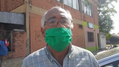 Photo of Gral. Mosconi: Nueva etapa de la cuarentena en el municipio.