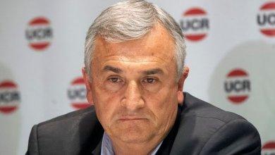 Photo of Tras el séptimo caso de Covid-19 Morales decretó Cuarentena Obligatoria en Fraile