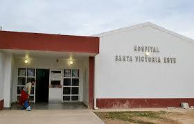Photo of #SantaVictoriaEste- Seis Imputados por la muerte de dos hermanitos Wichis