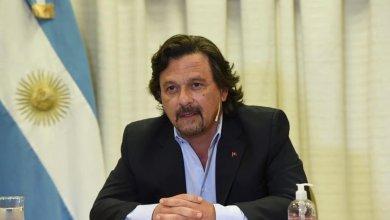 Photo of Nuevas medidas para la provincia de Salta por los últimos casos de COVID-19
