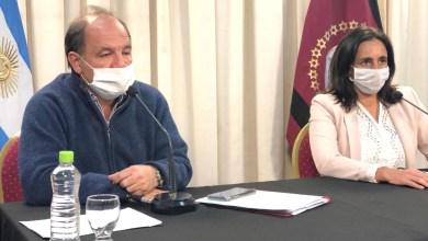 Photo of El Gobierno confirma que hay circulación comunitaria de covid en Orán y Salta capital
