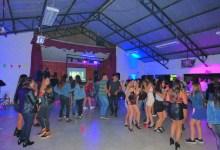 Photo of #Tartagal- Continuan las fiestas clandestinas pese a la pandemia