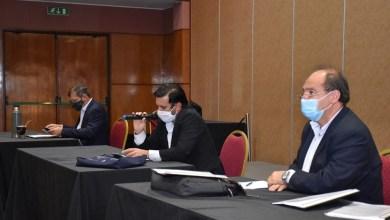 Photo of #Provincia-El COE autorizó que vuelvan a trabajar las profesiones liberales