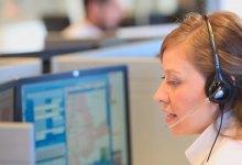 Photo of #Durante los fines de semana Aumentan las llamadas al 911