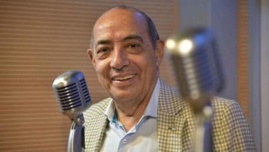 Photo of Murió Mario Pereyra, ícono de la radio y director de Cadena 3