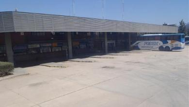 Photo of A partir de hoy se podrá viajar a Salta Capital