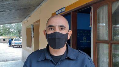 Photo of Salvador Mazza: Intenso operativo por la búsqueda de cuatro prófugos