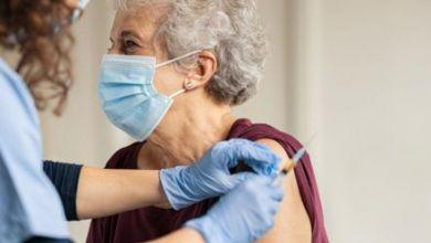 Photo of #Vacunacion-Donde sacar turno para mayores de 70 años #Covid19