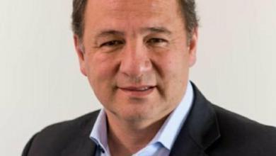 Photo of El Ministro Villada dio positivo para  coronavirus