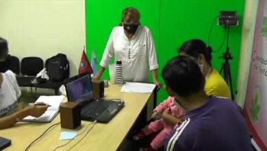 Photo of Tartagal : 30 personas accederán a la evaluación médica