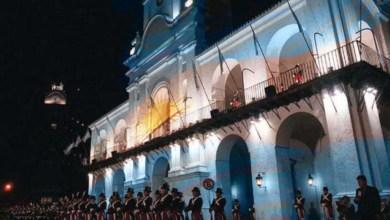 Photo of El Gobierno suspendió el feriado puente del 24 de mayo