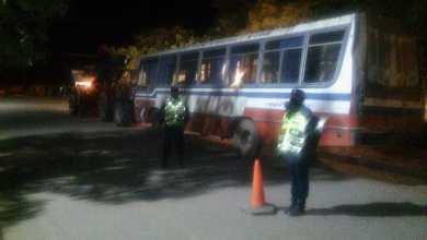 Photo of PROVINCIAL: LA POLICIA SECUESTRO 30 BOLSAS DE CARBON VEGETAL EN PADRE LOZANO