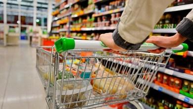 Photo of #Pais- La inflación superó el 50% desde febrero del 2020