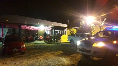 Photo of Fiestas clandestinas | nueve clausuras en el Norte de la provincia