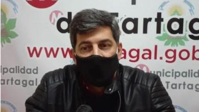"""Photo of INCREMENTO: """"SI SUMAMOS EL 12% OFRECIDO TENEMOS UN 48% ACUMULADO"""""""