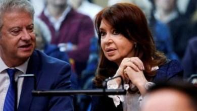 Photo of Memorandum con Iran: El abogado de Cristina Kirchner pidió la nulidad de la causa