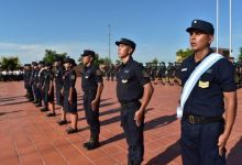 Photo of #El 27 de septiembre iniciarán las inscripciones a las Escuelas de Policía
