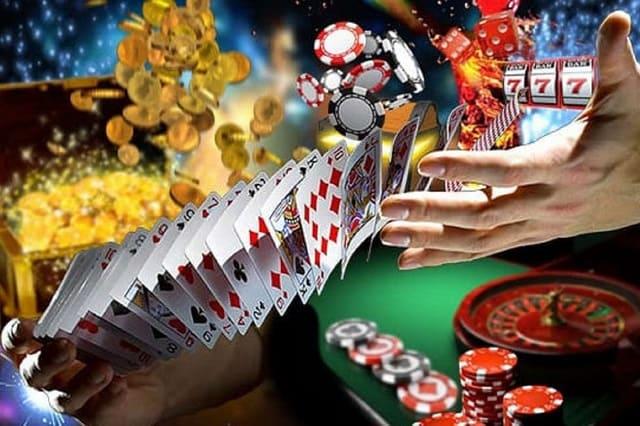 Juegos-de-Casino-Online