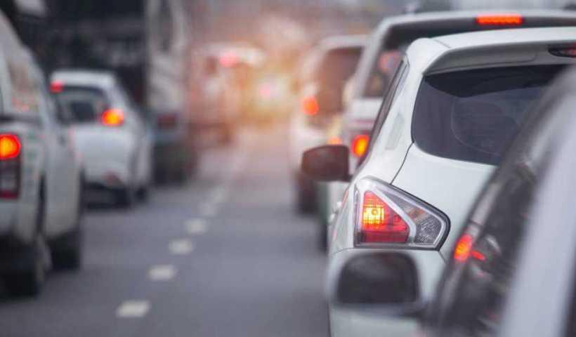 Seguro Automóvel: Já pediu a revisão do prémio por causa da pandemia?