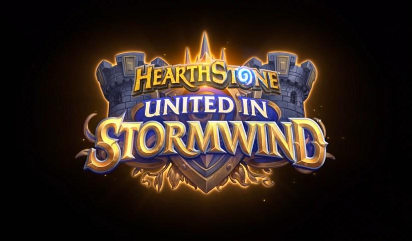vignette-hearthstone-unite-in-stormwind-extension-annee-du-griffon-hurlevent-alliance-nouveautes-modifications