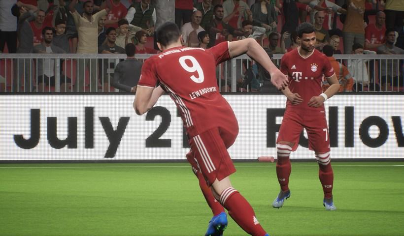 PES-2022-konami-test-avis-beta-technique-new-football-game-perf-fifa-vignette