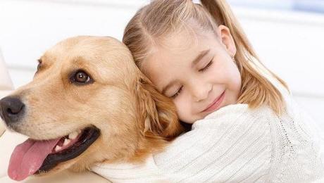 5 prubas de que amas más a tu perro que a nadie