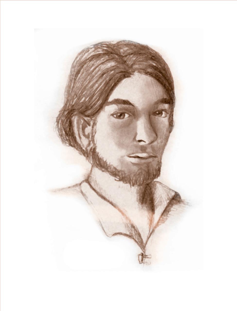 Juan Antonio Montenegro, el hombre que planeó la Independencia