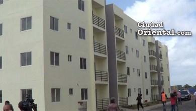 Photo of Si piensa comprar un apartamento en Ciudad Juan Bosch, quizás deba pensarlo