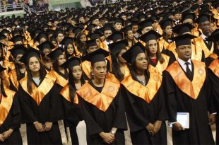 Graduación O&M