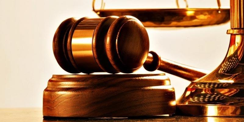 Poder Judicial suspende alguaciles investigados sobre embargo a empresa