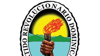 Photo of ¿Nueva crisis en el PRD en SDE?