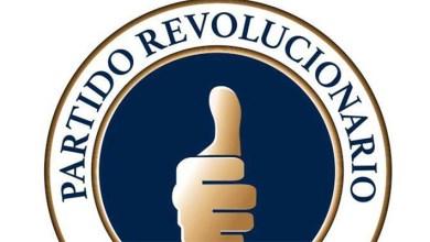 Partido Revolucionario Moderno