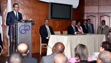 Photo of Cancillería y CDP firman convenio formación para comunicadores