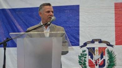 Photo of Manuel Jiménez dice en SDE no habrá paz en próximos cuatro años
