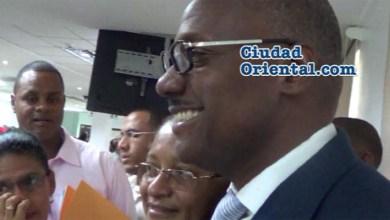 Photo of Respuesta de Alfredo Martínez, El Cañero, a comentarios de cancelaciones