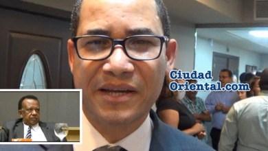 Photo of Olivares: asesinato Catalino Sánchez muestra que nadie está seguro